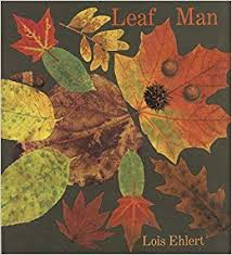 Image result for the leaf man