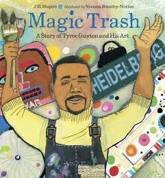 magic trash-1