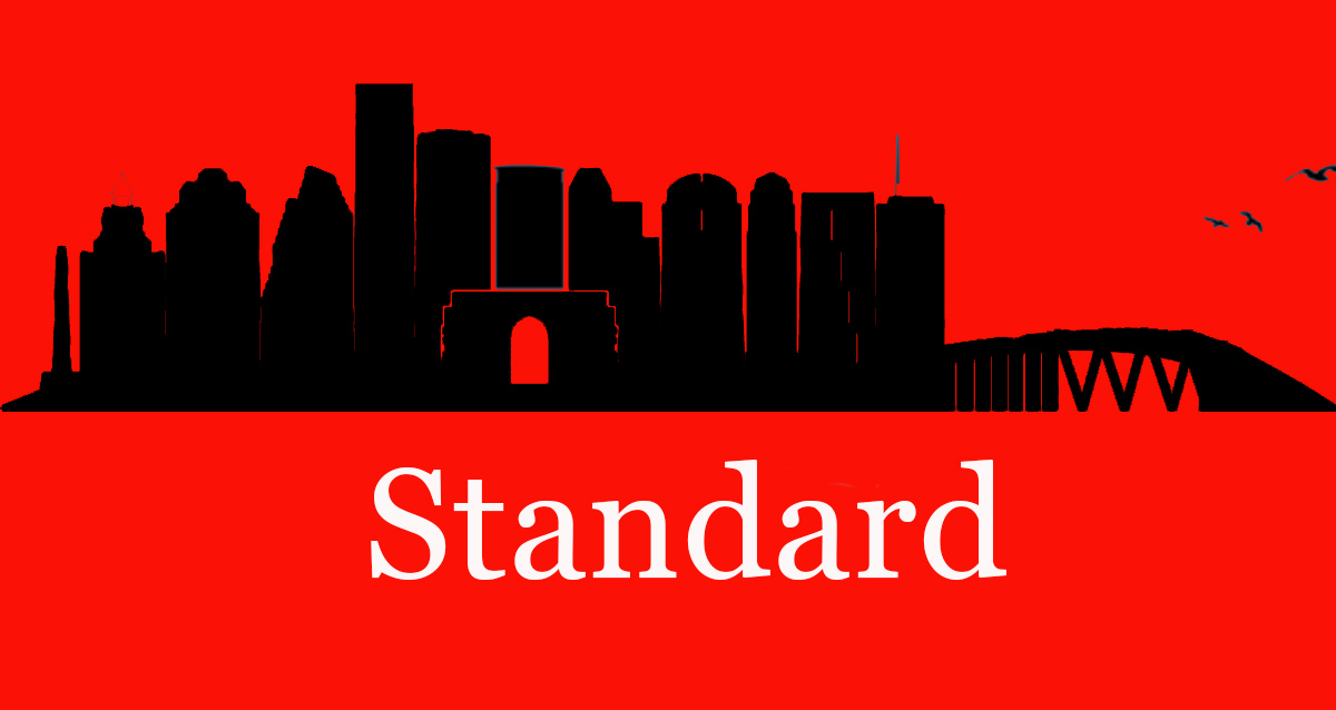 StandardImage